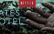 Netflix-Templates